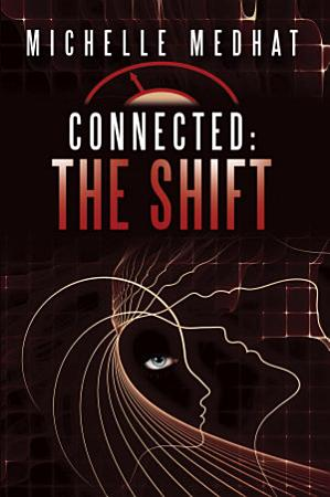 Connected  The Shift PDF