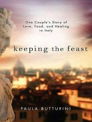 Keeping The Feast Book PDF