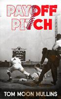 Payoff Pitch PDF