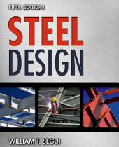 Steel Design: Edition 5