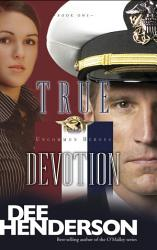 True Devotion Book PDF