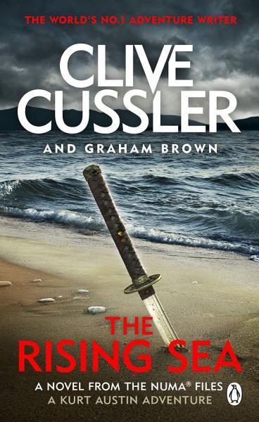 Download The Rising Sea Book