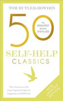 50 Self Help Classics 2nd Edition
