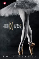 Download The Music and the Mirror Book