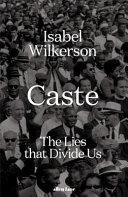 Download Caste Book