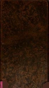 L'Academie des philosophes, contenant leur vie, moeurs, gestes, dicts... Nouuellement mise en lumiere, & colligee... Par Pierre Du-Boys Aduocat Tholosain...