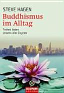 Buddhismus im Alltag PDF