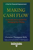 Making Cash Flow PDF