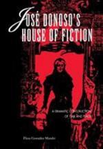 José Donoso's House of Fiction