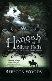 Hannah of Silver Falls