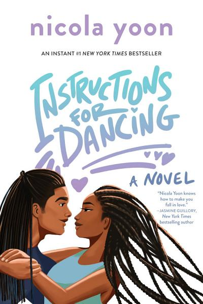 Download Instructions for Dancing Book