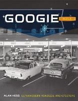 Googie Redux PDF