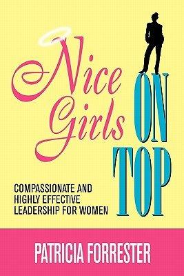 Nice Girls on Top PDF