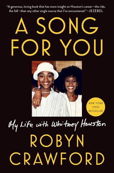 Download A Song for You Book