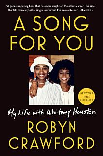 A Song for You Book