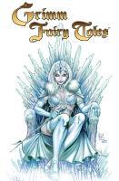 Grimm Fairy Tales PDF