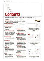 Mac Design Magazine PDF