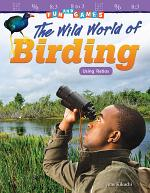 Fun and Games: The Wild World of Birding: Using Ratios