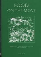 Food on the Move PDF