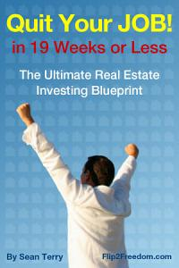 The Ultimate Real Estate Investing Blueprint
