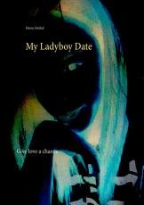My Ladyboy Date PDF