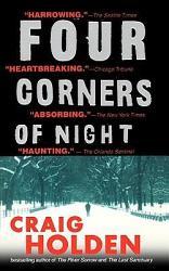 Four Corners of Night