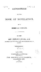 Exposition of the book of Revelation: Volume 4