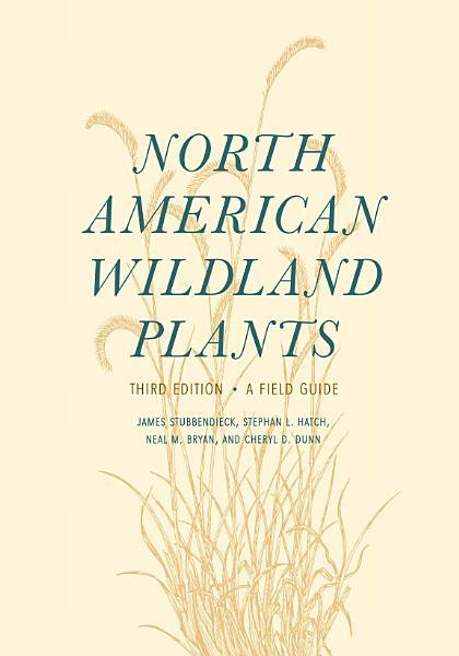 Download North American Wildland Plants Book
