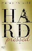 Hardpressed   verloren PDF