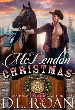 A McLendon Christmas PDF