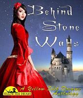 Behind Stone Walls PDF