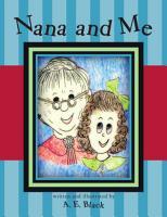 Nana and Me PDF