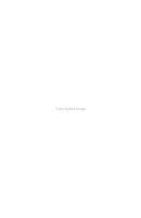 Tidskrift PDF