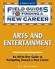 Arts and Entertainment PDF