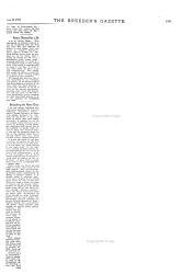 The Breeder s Gazette PDF