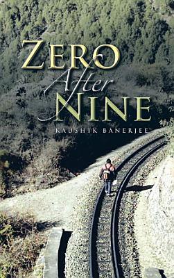 Zero After Nine