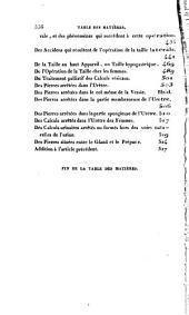 Traité des maladies chirurgicales, et des opérations qui leur conviennent: Volume9