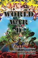 World War D   Ebook version PDF
