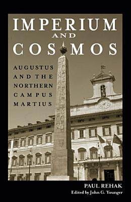 Imperium and Cosmos