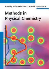 Methods in Physical Chemistry