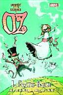 Dorothy und der Zauberer in Oz PDF