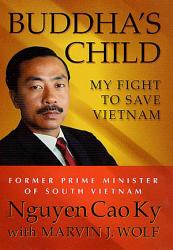 Buddha S Child Book PDF