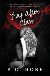Stay After Class