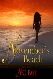 November's Beach