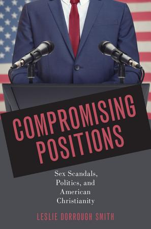 Compromising Positions PDF