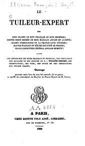 Le tuileur-expert des sept grades du rite français ou rite moderne[...]