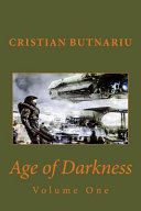 Age of Darkness Book