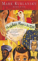 The White Man in the Tree and Other Stories PDF