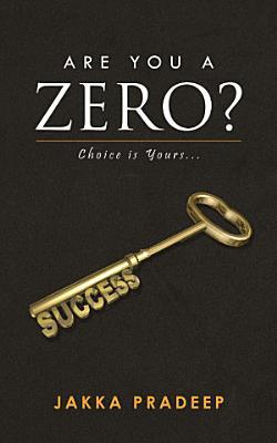 Are You a Zero