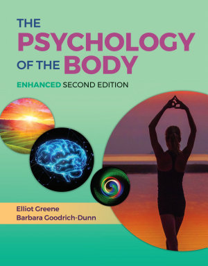The Psychology of the Body  Enhanced PDF